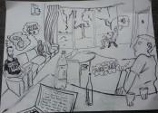 Artist: Victor