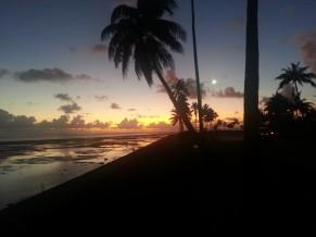 Fiji Island - Suva