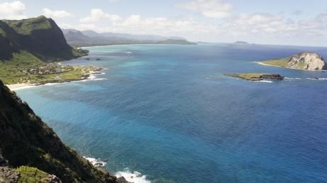 Hawaii - O´ahu