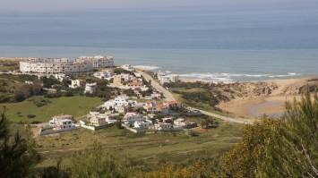 Morocco - (Tanger)