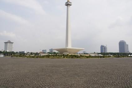Jakarta - Indonesia