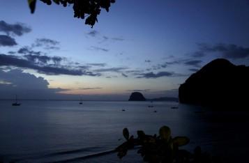 Koh Mook - Thailand