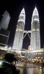 Kuala Lumpur - Malaysia