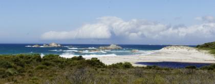 Tasmania - Australia