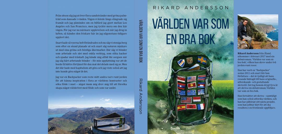 rikardandersson_cover3-6