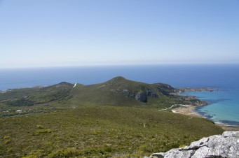 Rocky Cape National Park