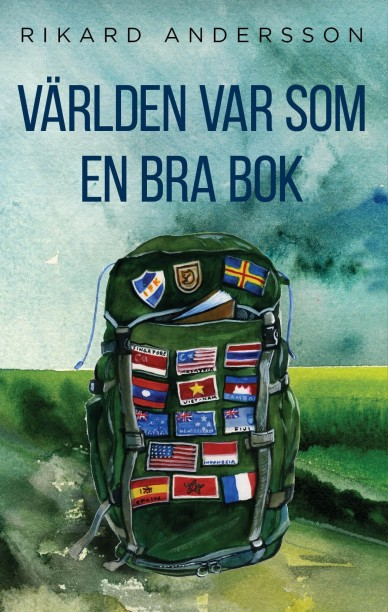 rikardandersson_cover2a